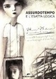 Cover of Assurdotempo e l'esatta logica