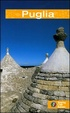 Cover of Puglia