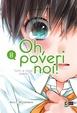 Cover of Oh, poveri noi! vol. 8