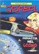 Cover of Gesebel n. 2