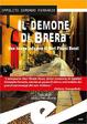 Cover of Il demone di Brera