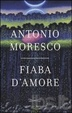 Cover of Fiaba d'amore