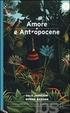 Cover of Amore e Antropocene