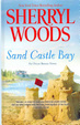 Cover of Sand Castle Bay