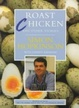 Cover of Roast Chicken and Other Stories