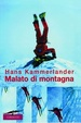 Cover of Malato di montagna
