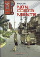 Cover of Non costa niente