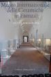 Cover of Museo internazionale delle ceramiche di Faenza. Guida