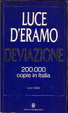 Cover of Deviazione
