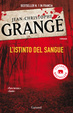 Cover of L'istinto del sangue