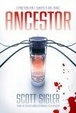 Cover of Ancestor