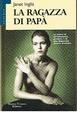 Cover of La ragazza di papà