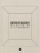 Cover of Antonio Marras