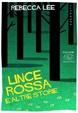 Cover of Lince rossa e altre storie