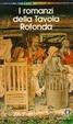 Cover of I romanzi della Tavola rotonda - Vol. primo