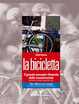Cover of La bicicletta