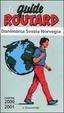 Cover of Danimarca Svezia Norvegia