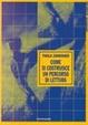 Cover of Come si costruisce un percorso di lettura
