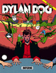 Cover of Dylan Dog Ristampa n.46