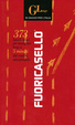 Cover of Fuoricasello 2009