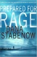 Cover of Prepared for Rage