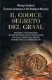 Cover of Il codice segreto del Graal