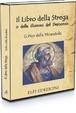 Cover of Il libro della Strega o delle illusioni del Demonio