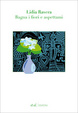 Cover of Bagna i fiori e aspettami