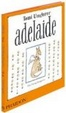 Cover of Adelaide