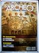 Cover of Archeo attualità del passato n. 102