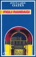Cover of Figli randagi