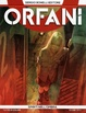 Cover of Orfani n. 4