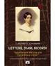 Cover of Lettere, diari, ricordi