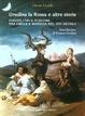 Cover of Ursolina la rossa e altre storie. Inquisitori e streghe tra Lucca e Modena nel XVI secolo