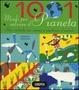 Cover of Milleuno modi per salvare il pianeta