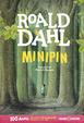 Cover of Minipin