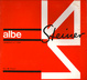 Cover of Albe Steiner