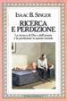 Cover of Ricerca e perdizione