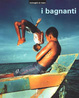 Cover of I bagnanti