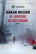 Cover of Il dovere di uccidere