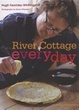 Cover of River Cottage Every Day