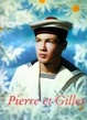 Cover of Pierre et Gilles