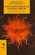 Cover of Conclusioni ermetiche, magiche e orfiche