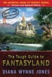 Cover of The Tough Guide to Fantasyland