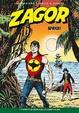 Cover of Zagor collezione storica a colori n. 158
