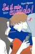 Cover of Sei il mio cucciolo! vol. 01