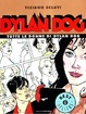 Cover of Tutte le donne di Dylan Dog