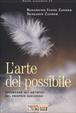 Cover of L'arte del possibile