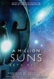 Cover of A Million Suns