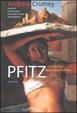 Cover of Pfitz